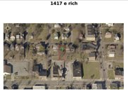 1417 E Rich Street, Columbus image