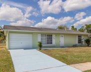 838 SW Goodrich Street, Port Saint Lucie image