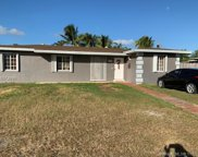 9731 Sw 162nd St, Miami image