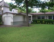 9106 Larchwood Drive, Dallas image
