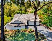 4024  Via Pavion, Palos Verdes Estates image