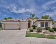 2414 S Cholla Place, Chandler image