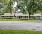107 Valley Circle, Longwood image