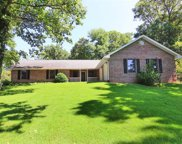 1397 County Road 325, Cape Girardeau image