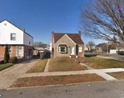 120-04 222nd St, Cambria Heights image