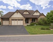 10706 Perry Drive, Brooklyn Park image