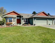 14709 156th St E, Orting image
