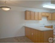 13095 W Cedar Dr Unit 106, Lakewood image