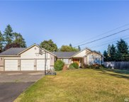 18207 Bellflower Rd, Bothell image