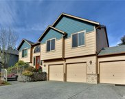 20512 2nd Dr SE, Bothell image