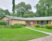 3933 Tralee Road, Tallahassee image