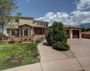 12919 Juniper Canyon Trail NE, Albuquerque image