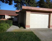 23112 Village 23, Camarillo image