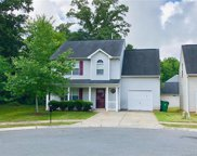 2462 N Shad Court, Charlotte image