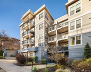 420 Valley St Unit W308, Seattle image