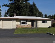 18122 47th Ave S, SeaTac image