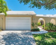 2645 Marion Ave Unit 211, Punta Gorda image