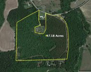 47 Acres Co Rd 513 (Corinth Church Rd), Midland City image