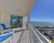 1180 Gulf Boulevard Unit 1905, Clearwater image