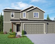 1021 N Viewmont, Spokane Valley image
