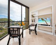 38 S Judd Street Unit 19B, Honolulu image