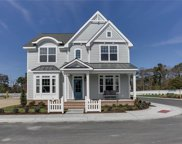 4405 Taylors Place, Northwest Virginia Beach image