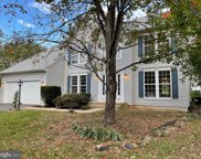 10053 Spindle Foot Ct, Bristow image