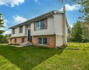 1852 Pleasant View, Springfield Township image