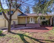 2020  Tupack Court, Placerville image
