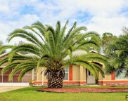 33 Pine Brook Dr, Palm Coast image