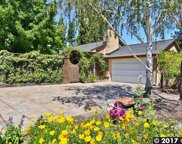 1706 3Rd Ave, Walnut Creek image