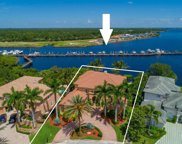 238 SW Palm Cove Drive, Palm City image