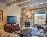 2200 Village Drive Unit 708, Steamboat Springs image