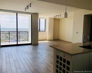 999 Sw 1st Ave Unit #2706, Miami image