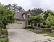 1208 Golden Star Way, Wake Forest image