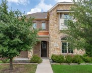 316 Post View Drive, Aledo image