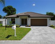 12910 Eagle Pointe CIR, Fort Myers image