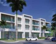 275 8th St S Unit 202, Naples image