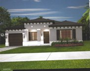 15701 Sw 299th St, Homestead image