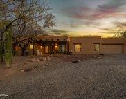 12530 E Sonoran Ridge, Tucson image