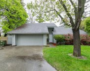 5336  Terrace Oak Circle, Fair Oaks image