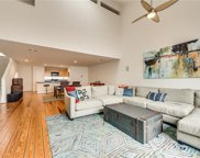 1517 Caddo Street, Dallas image