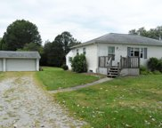 4420 S Section Line Road, Delaware image