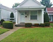955 Ellison Ave, Louisville image