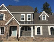 16418 Aklers Court, Chesterfield image