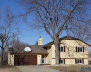 6008 W Coughran Ct, Sioux Falls image