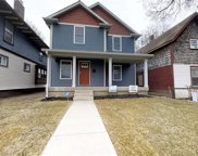 2945 New Jersey  Street, Indianapolis image