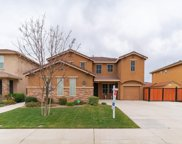 2428  Hollybrook Way, Manteca image