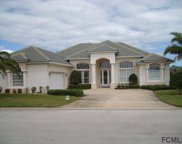87 Longview Way N, Palm Coast image