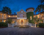 5372 Isleworth Country Club Drive, Windermere image